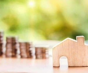 Gifted Deposit Mortgages